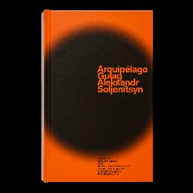 Arquipélago Gulag