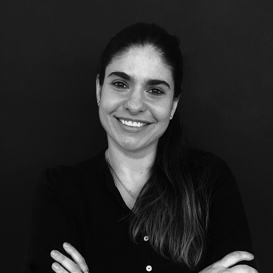 Marcela Silveira